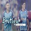 Boutique  © daily-x-soccer ta source sur le Real de Madrid ©