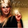 Just The New / Nsitini fi Moment Waâr(remix) CHEBAA KHEiRA (2000)