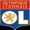 Symboles De L'Olympique Lyonnais