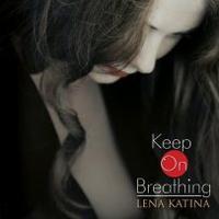 Lena Katina - 23/12/11 - Lena Katina souhaite à tous un Joyeux Noël et une Bonne Année!  énormes et les plus sincères vous remercier d'être là pour nous en 2011!