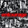 Entourage soundtrack / Dont Do That - Saïgon (2007)