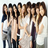 SNSD girls generation (2007)