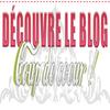blog coup de coeur !