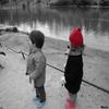 Modèle : Alexandre et Joséphine .      Lieu : Parc à Paris.