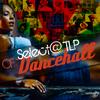 SESSION Téléchargement Dancehall
