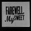 Une nouvelle page est tournée... Farewell to my past Life..!