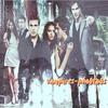 Info sur les épisodes de la saison 1 de The Vampire Diaries