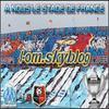 OM 3-0 Rennes : On va en finale!!!