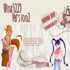 Bienvenue sur Winx7229-Version2