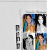 ✿ Princess-Natalie ; Présentation