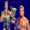 chris jericho au enchere