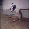 """Monter à cheval transforme le """"je voudrais bien"""" en """"je peux""""..."""