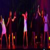 - LA DANCE AVEC ELLES -