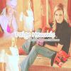 Paige Hemmis | Création