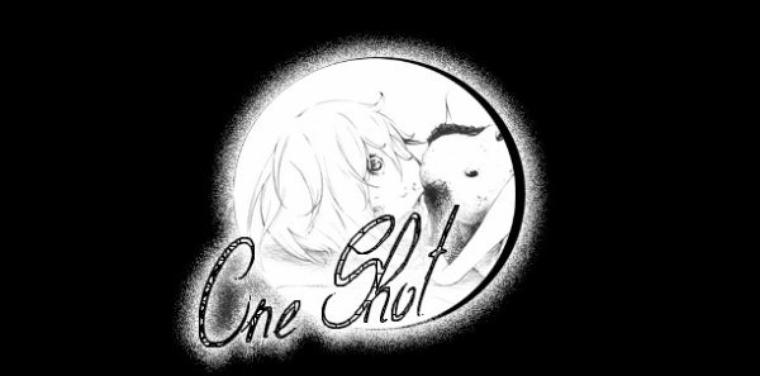 OS n°92 : sell-me-more-dreams