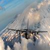 AC-130 , la mort vient du ciel