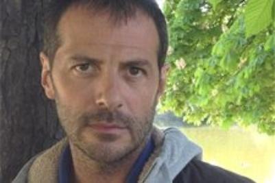EXCLU ! Jean-Charles Chagachbanian (Franck) bientôt de retour dans PBLV !