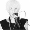 Heartbreaker ~ G-Dragon