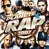 Keny dans planete rap 2007