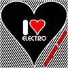 I (L) 3LeCtRo
