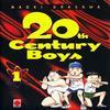 Du même auteur que Monster ... 20th century Boys