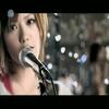 Hitohira no Hanabira / Hitohira no Hanabira (2008)