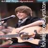 mardi 27 JUILLET Justin BIEBER >> Quand les fans font bugué FACEBOOK   !!   ActuWeb-People