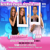 Mercredi 28 JUILLET SECRET STORY >> Chrismaëlle / John   !!   ActuWeb-People