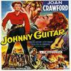 JOHNNY GUITAR de Nicolas Ray (1954)