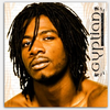 Hold Yuh - Gyptian (2009)