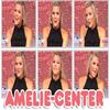 ______‹ Prime n°2 : Amelie .♥.  ++++++. . . . . . . . . . . . . . . . . . . .  +++++++++Amelie - Center ©