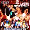 Ultimate Megamix [by DJ ECHO] - Part 1