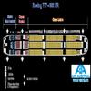 NEW 777-300ER AIR AUSTRAL (F-OSYD)