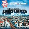 Exclu Jiwa : Gagnez vos places pour l'évènement Rap Français de l'année !!!