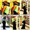 11.05.10 : Vanessa Hudgens fait ses courses chez Wallgreens