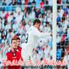 Article O2 ·_____Ronaldo vs Osasuna_____www.zonewow.skyrock.com