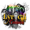 LYRICAL CENSEE merci a c-man =)