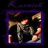 Kornich