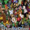 UNE AUTRE COLLECTIONNEUSE DE WAKOUWAS : CORINNE