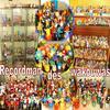 UN AUTRE COLLECTIONNEUR DE WAKOUWAS : THOMAS