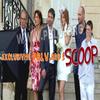 Exclusif SCOOP : Le mariage de Luna et Vadim !