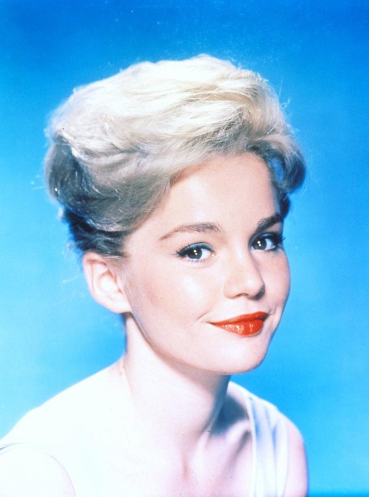 Tuesday WELD est une actrice américaine, née le 27 août 1943 à New York (États-Unis).