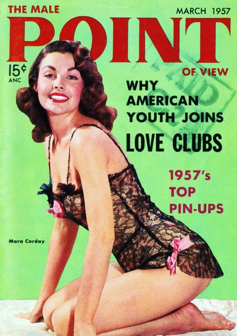 For GWENN / Article dédié à une amie de SKY (son blog, http://spreesud29.skyrock.com/) qui a d'ailleurs écrit un article sur le sujet de la LINGERIE... (de haut en bas) Mara CORDAY / Claudia CARDINALE / Elga ANDERSEN / Jayne MANSFIELD / Jeanne CRAIN and Jane RUSSELL / Marilyn MONROE / Virginia MAYO / Bettie PAGE