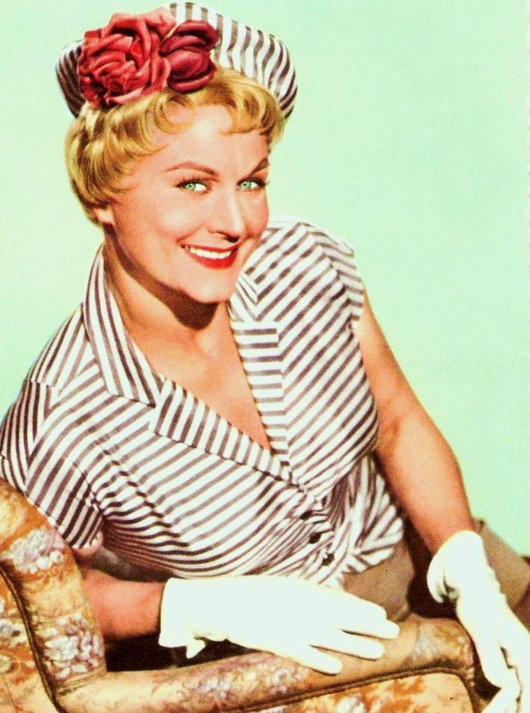 blog de i love vintage actresses page 234 i love vintage actresses. Black Bedroom Furniture Sets. Home Design Ideas