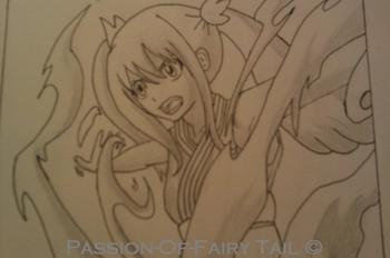 """Espace """"Fan Art"""""""
