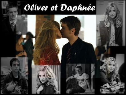 Les couples :)