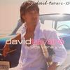 » David-Tavare-x3.skyrock.com - Article N°3 :  Album ''La Vida Viene Y Va'' ----------------------------------------------------------------  { Décoration - Création }