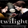 _-( Twilight - Fascination )-_