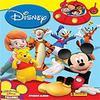 Panini - Playhouse Disney