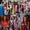 # Rattrapage  _ 20/07/10  -  Leighton pendant le tournage de Gossip Girl, lors du tournage, nous avons eu le droit à l'apparition de ses News Glasses, après, on adopte ou pas ... Je vous ai mis les photos que j'ai trouvées le mieux réussites. J''espère qu'elle vous plairons !  _